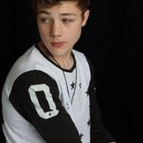 Imagem do artista Reed Deming
