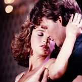 Imagem do artista Dirty Dancing