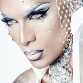 Imagem do artista Miss Fame