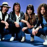 Imagem do artista Whitesnake