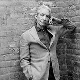 Imagen del artista The Rolling Stones