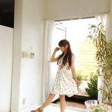 Imagen del artista Yui Horie