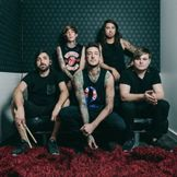 Imagem do artista Of Mice & Men