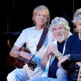 Imagen del artista The Moody Blues