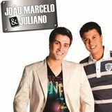 Imagem do artista João Marcelo e Juliano