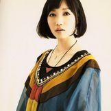 Imagen del artista Perfume