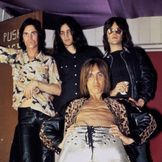 Imagem do artista The Stooges
