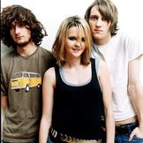 Imagem do artista The Subways
