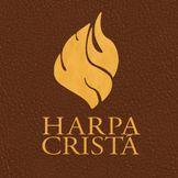 Imagem do artista Harpa Cristã