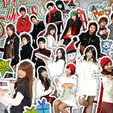 Imagem do artista SM Town