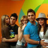 Imagem do artista La Nueva Banda Timbiriche