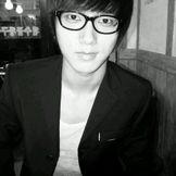 Imagem do artista Super Junior