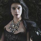 Imagem do artista Lacrimosa