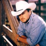 Imagem do artista Mark Chesnutt