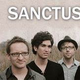 Imagem do artista Sanctus Real
