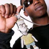 Imagem do artista Gucci Mane