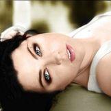 Imagem do artista Evanescence
