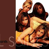 Imagem do artista All Saints