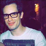 Imagem do artista Panic! At The Disco