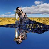 Imagem do artista Kimbra