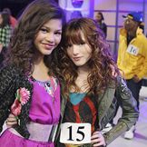 Imagem do artista Shake It Up