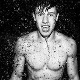 Imagem do artista Shawn Mendes