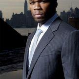 Imagem do artista 50 Cent