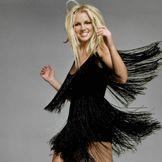Imagen del artista Britney Spears