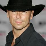 Imagem do artista Kenny Chesney