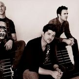 Imagem do artista The Script