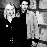 Imagem do artista The Raveonettes
