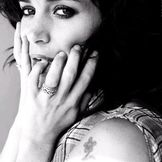 Imagem do artista Chantal Kreviazuk