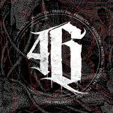 Imagem do artista Project 46