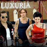 Imagem do artista Luxúria