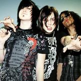 Imagen del artista Escape The Fate