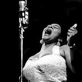 Imagem do artista Dinah Washington