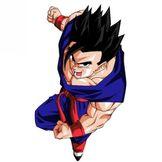 Imagen del artista Dragon Ball Z