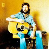 Imagem do artista Eric Clapton