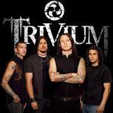 Imagem do artista Trivium