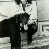 Imagem do artista The Doors