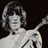 Imagem do artista Pink Floyd