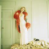 Imagem do artista Kylie Minogue