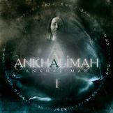 Imagem do artista Ankhalimah