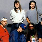 Imagem do artista Faith No More