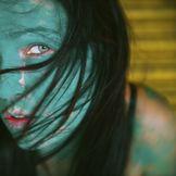Imagem do artista Tarja