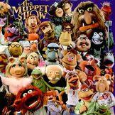 Imagem do artista Muppets