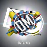 Imagem do artista DM Galaxy