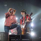 Imagen del artista Guns N' Roses