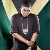 Imagem do artista Sean Kingston