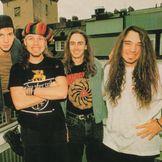 Imagem do artista Pearl Jam